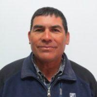 Ramon Leonel Ramos Muñoz