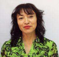 Maria Isela Escudero Bravo