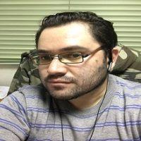 Rodrigo Andres Alarcon Alarcon
