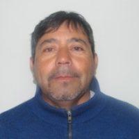 Mario Enrique Araya Zepeda