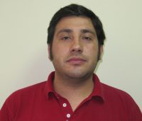 Jose Ignacio Lagos Osorio