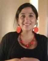 Veronica Gonzalez Mundaca