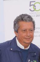 Jorge Carrasco Jimenez