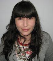 Carolina Salazar Parra