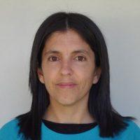 Eliana Del Carm Pavez Labarca
