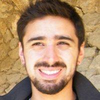 Sebastian Anibal Rivera Smith