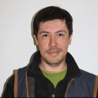 Gerardo Marcelo Tapia San Martin
