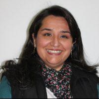 Gemita Mariela Molina Osorio