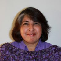 Sandra Aedo Salamanca